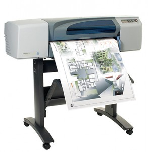 designjet500