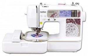macchina-per-cucire-e-ricamare-brother-innov-s-955_1167_1