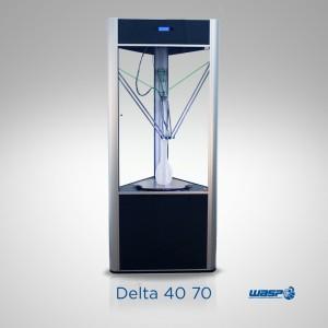 Delta40x70_shop