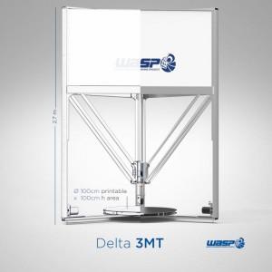 Delta_3MT1
