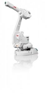 ABB 1600 bianco LQ