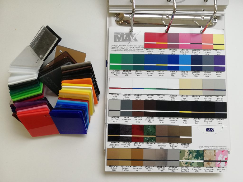 materiali-taglio-laser-plexiglas-rowmark