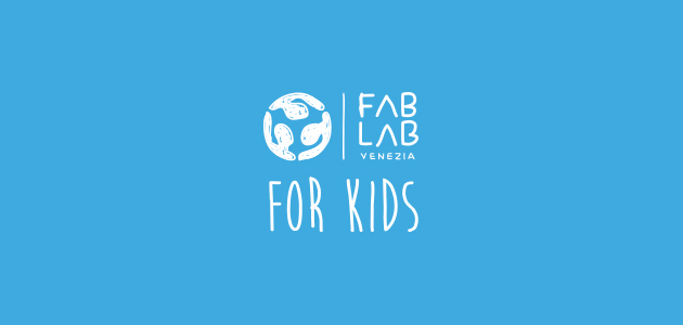 FabLab for Kids – 08.03.2015