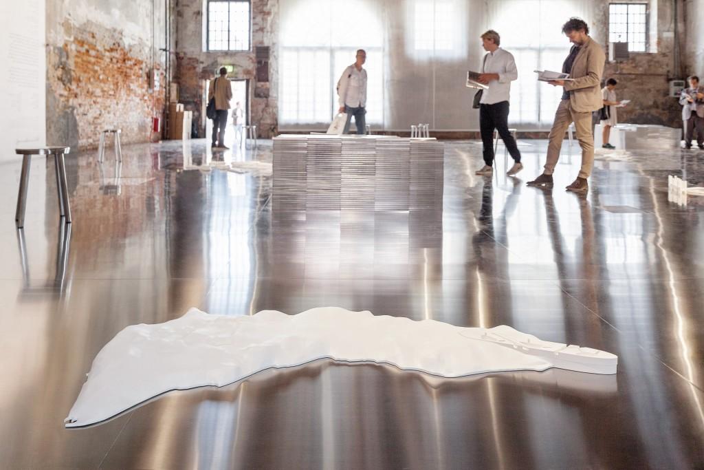 Kuwait-Pavilion_Biennale2016_PRINT_15_PSedit