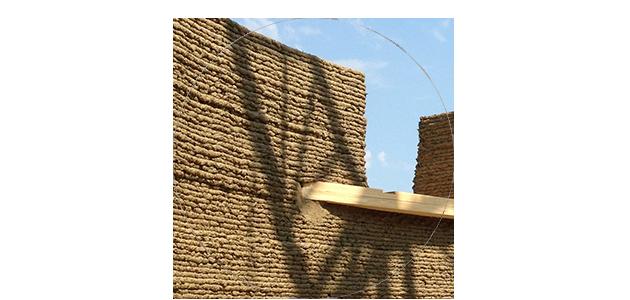 Ritorno a Shamballa – 6 e 7 ottobre