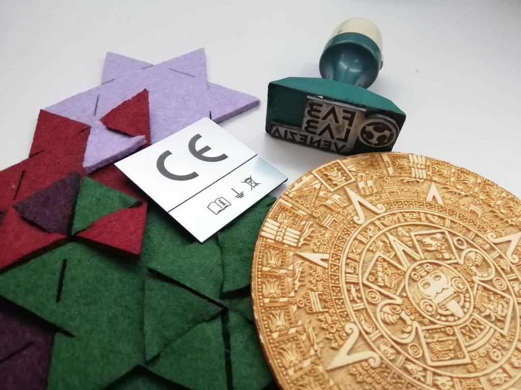 taglio-laser-fablab-venezia