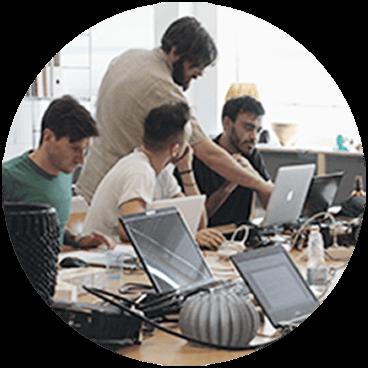 Fablab Venezia organizza corsi di formazione e workshop