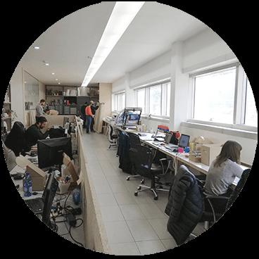 Fablab Venezia è laboratorio aperto ai tesserati