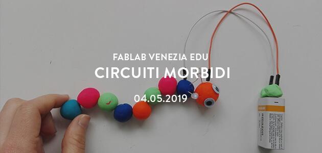 Circuiti morbidi