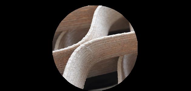 Fabbricazione digitale e sostenibilità – Processi e valori