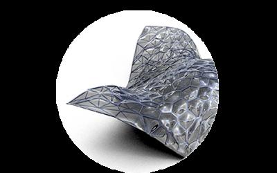 Cos'è il design parametrico: 3 domande e risposte