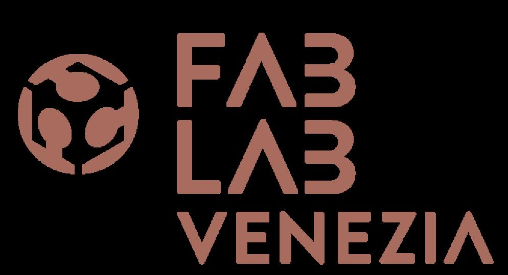 FABLABVENEZIA