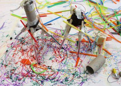 Scribbling-Machines-i-risultati-finali-500x384