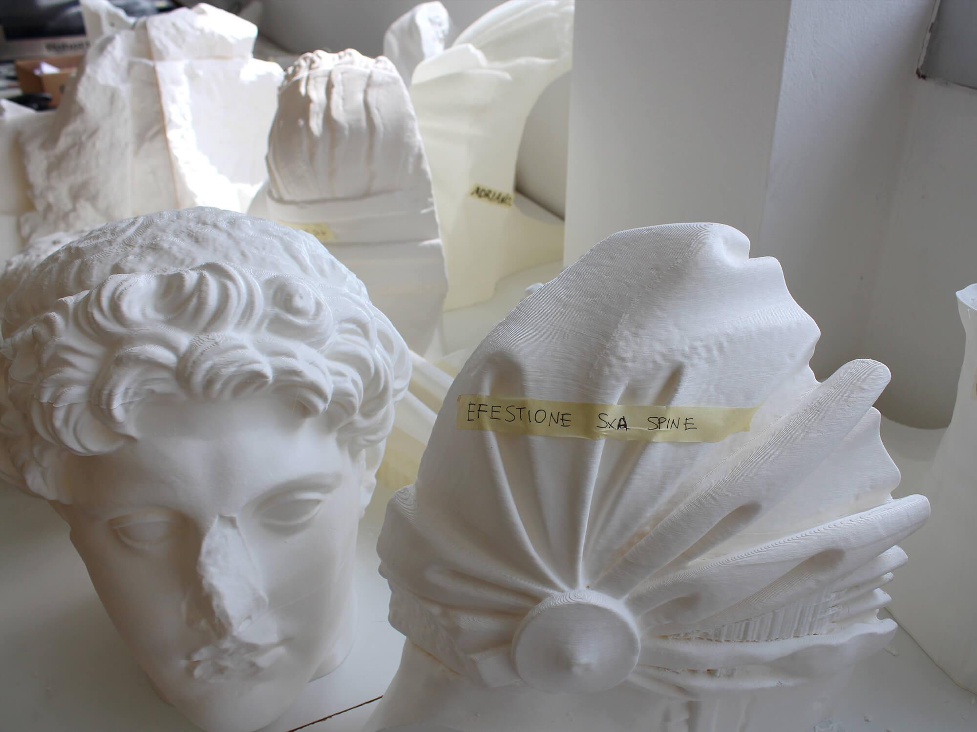 hera-busti-archeologico-fablab-venezia-1