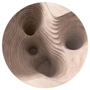 modellazione parametrica
