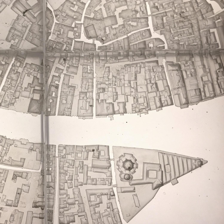Fablab Venezia - Salviati