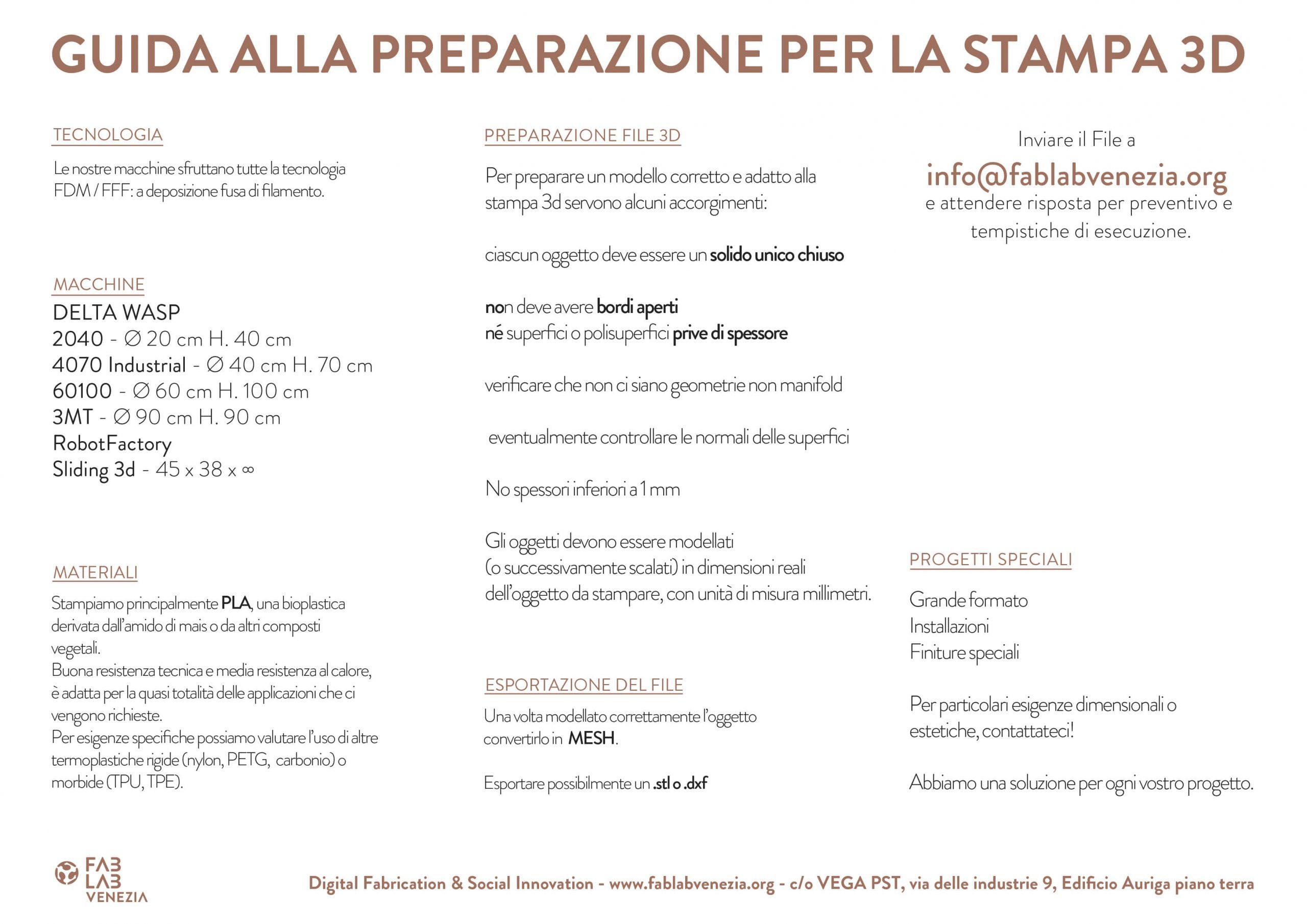 guida-stampa-3d-fablab-venezia-02