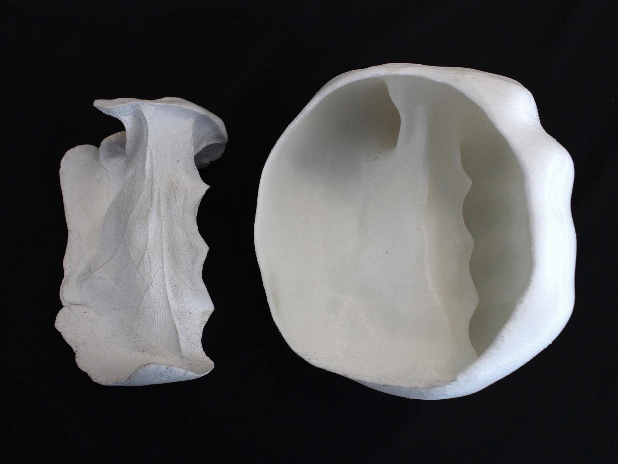 guanti-rigidi-zanardi