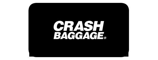 CRASH-BAGGAGE