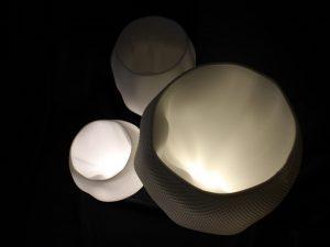 lampada parametrica