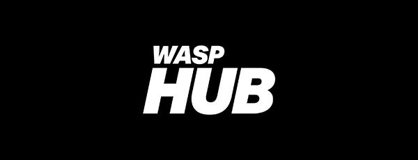 WASP-HUB