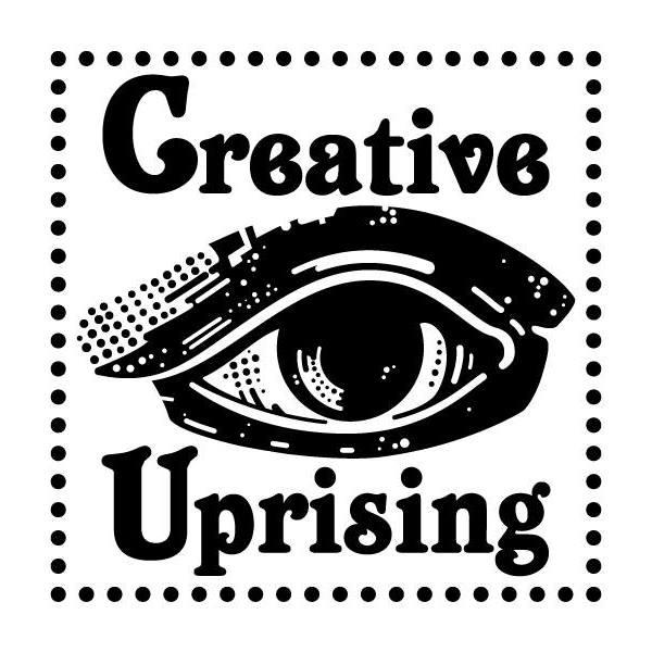 creative uprising